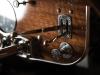 1938-bugatti-type-57c-atalante_100531668_l