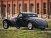 1938-bugatti-type-57c-atalante_100531676_l