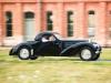 1938-bugatti-type-57c-atalante_100531677_l