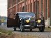 1938-bugatti-type-57c-atalante_100531678_l