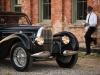 1938-bugatti-type-57c-atalante_100531679_l
