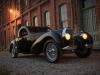 1938-bugatti-type-57c-atalante_100531680_l