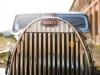 1938-bugatti-type-57c-atalante_100531681_l
