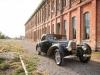 1938-bugatti-type-57c-atalante_100531683_l