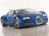 bugatti-veyron-bleu-centenaire