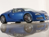 bugatti-veyron-bleu-centenaire1