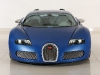 bugatti-veyron-bleu-centenaire11