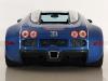 bugatti-veyron-bleu-centenaire12