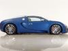 bugatti-veyron-bleu-centenaire13