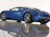 bugatti-veyron-bleu-centenaire2