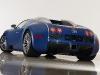 bugatti-veyron-bleu-centenaire3