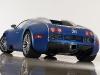 bugatti-veyron-bleu-centenaire4