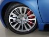 bugatti-veyron-bleu-centenaire5