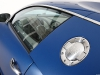 bugatti-veyron-bleu-centenaire6