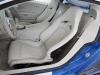 bugatti-veyron-bleu-centenaire7