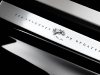 010_black-bess_legend_door-sill-plate