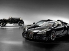 016_vitesse-legend-black-bess_type-18-black-bess