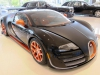 bugatti-vitesse-for-sale