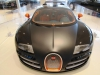 bugatti-vitesse-for-sale1