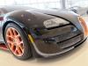 bugatti-vitesse-for-sale10