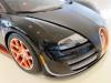 bugatti-vitesse-for-sale11