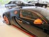 bugatti-vitesse-for-sale2