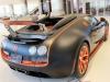bugatti-vitesse-for-sale3
