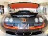 bugatti-vitesse-for-sale4