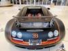bugatti-vitesse-for-sale5
