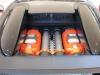 bugatti-vitesse-for-sale6