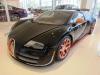 bugatti-vitesse-for-sale7