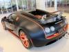 bugatti-vitesse-for-sale8