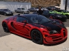 bugatti-veyron-lor-style-vitesse-gets-delivered-to-its-new-owner-images-by-spencer-burke_100477678_l