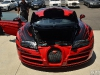 bugatti-veyron-lor-style-vitesse-gets-delivered-to-its-new-owner-images-by-spencer-burke_100477679_l