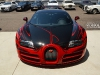 bugatti-veyron-lor-style-vitesse-gets-delivered-to-its-new-owner-images-by-spencer-burke_100477680_l