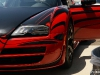 bugatti-veyron-lor-style-vitesse-gets-delivered-to-its-new-owner-images-by-spencer-burke_100477681_l