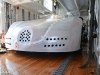 bugatti-veyron-lor-style-vitesse-gets-delivered-to-its-new-owner-images-by-spencer-burke_100477683_l