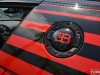bugatti-veyron-lor-style-vitesse-gets-delivered-to-its-new-owner-images-by-spencer-burke_100477685_l