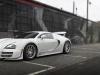 bugatti-veyron-super-sport-300