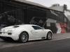 bugatti-veyron-super-sport-3001