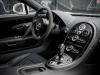 bugatti-veyron-super-sport-30011