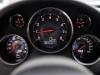 bugatti-veyron-super-sport-30012