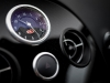 bugatti-veyron-super-sport-30013