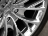 bugatti-veyron-super-sport-30014