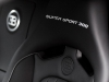 bugatti-veyron-super-sport-30016