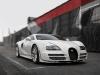 bugatti-veyron-super-sport-30017