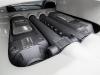 bugatti-veyron-super-sport-3002