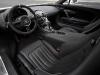 bugatti-veyron-super-sport-3003