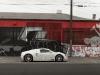 bugatti-veyron-super-sport-3004