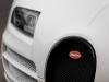 bugatti-veyron-super-sport-3005